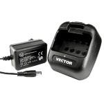 Vector BC-44L Зарядное устройство