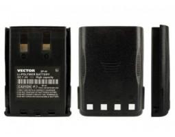 Vector BP-44L Аккумулятор