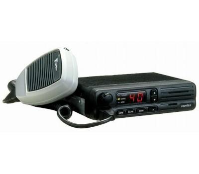 Автомобильная радиостанция Vertex Standard VX-2000 (450-480МГц)