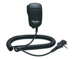 Vertex MH-360S выносной микрофон