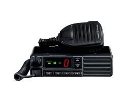 Vertex VX-2100 UHF: 400-470 (45Вт)