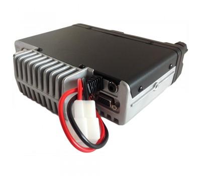 Автомобильная (мобильная) рация Vertex Standard VX-2100 V/U