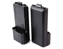 Бокс для батарей АА для Baofeng UV-5R