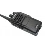 Baofeng BF-S56 MAX (10W IP67)