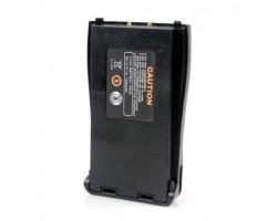 Аккумулятор BL-888 для Baofeng BF-888S
