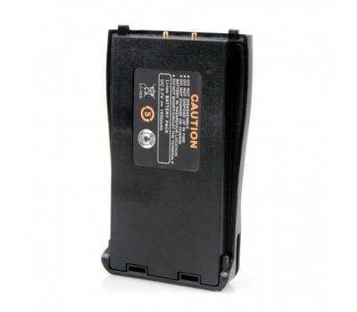 Аккумулятор для Baofeng BF-888S