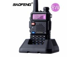 Baofeng UV-5R 8w