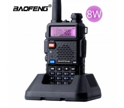 BAOFENG UV-5R (8Вт)