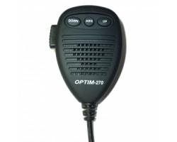 OPTIM-270