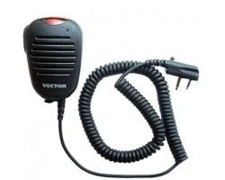 Vector HM-44