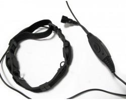 EMP-4060 ларингофон