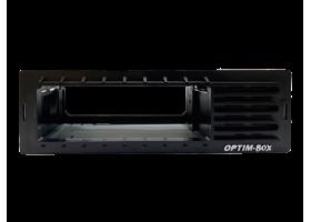 Комплект OPTIM-BOX для OPTIM 270