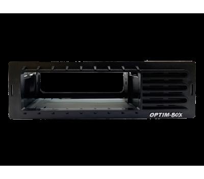 Комплект OPTIM-BOX для OPTIM 270 для установки радиостанций