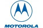 Продукция компании Motorola
