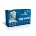 Комплект Titan-900 PRO (до 1200 кв.м)