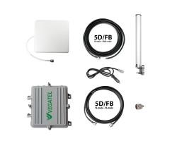 Комплект для водного транспорта VEGATEL AV2-900E/3G-kit