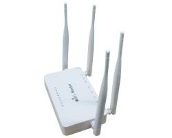 WiFi Роутер ZBT WE1626