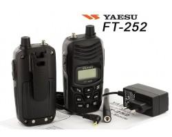 Yaesu FT-252 (144-148)