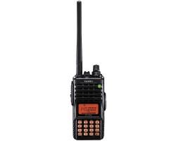 Yaesu FT-270R водонепроницаемая радиостанция (144-148)
